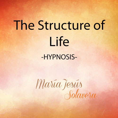 the-structure-of-life