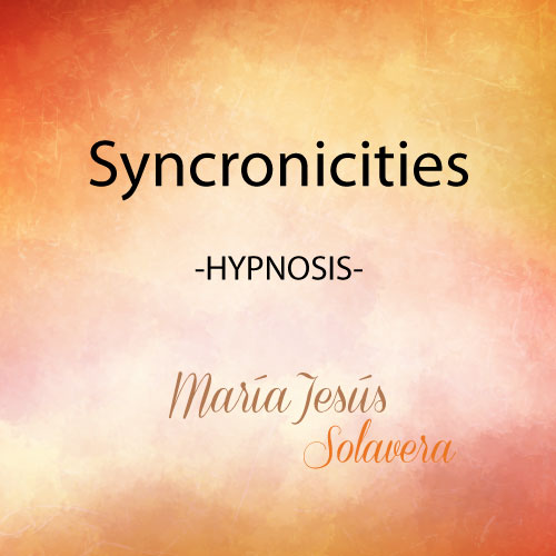 syncronicities