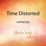 time-distorted