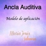 9_ancla_auditiva
